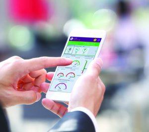 Un nuevo software de Markem-Imaje mejora la eficiencia de la producción