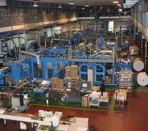 Ovelar anuncia nuevas inversiones en sus instalaciones