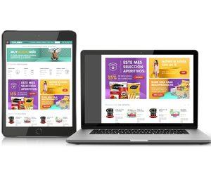 Tovlibox, el súper online donde comprar al por mayor