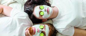 Claves para atraer a los consumidores jóvenes hacia el Cuidado Facial