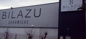 Bilazu abrirá nueva tienda