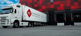 Celrà culmina su nuevo proyecto de ampliación de instalaciones