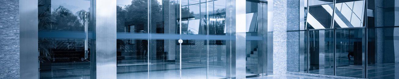Informe 2018 de Puertas Automáticas y Automatismos de Apertura en España