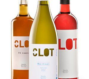 Sant Josep de Bot invierte en su bodega y presenta nuevos vinos