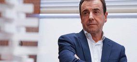 Pomona integrará Friolisa y Cadaico para hacer un proyecto líder en Cataluña