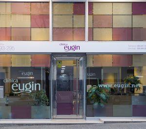Eugin entra en Suecia con la adquisición de cuatro clínicas de reproducción