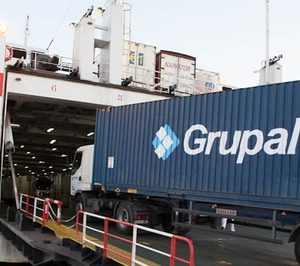 Grupamar vuelve a incrementar su tamaño con nuevas instalaciones