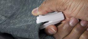 Tyco presenta la nueva etiqueta antihurto Sensormatic InFuzion