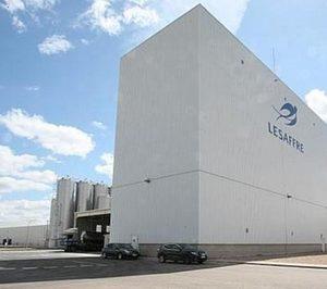 Lesaffre pondrá en marcha una planta para masas madre en Valladolid