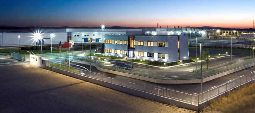 Sofidel prevé nuevas inversiones en el presente año