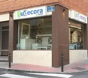 Abre la primera tienda sin dependientes de España