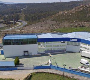 Canosa estudia un nuevo proyecto en pulpo e invertirá 4 M en Camariñas