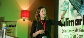 """Elisa Rica-Escuder (Perfumes Loewe): """"No hay atajos para relacionarse con el consumidor"""""""