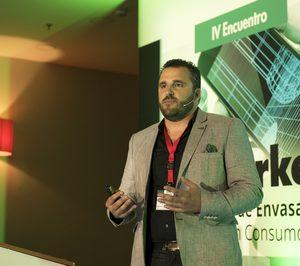 """Francisco Rodriguez (LY Company): """"Todo tiene que ser gestionado desde un punto de vista sostenible"""""""