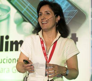 """Mercedes Hortal (Itene): """"A veces la mejor innovación es aquella que no se ve"""""""