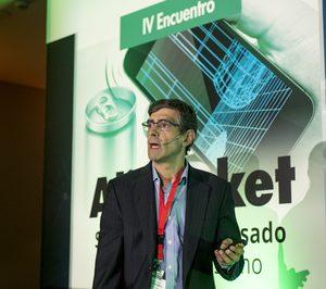 """Alfredo Corujo (Sada): """"El consumidor busca conceptos claros y sencillos"""""""