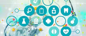 Aplicaciones de Big Data en Salud