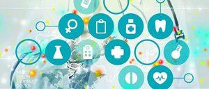 Aplicaciones de Big Data en Salud