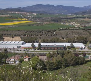 Schneider Electric invierte 8 M€ para fabricar su nueva gama de mecanismos