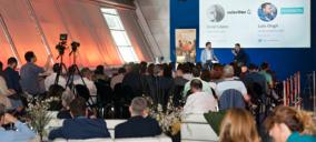 eLogistic Forum aborda la flexibilidad y la adaptación para impulsar el ecommerce