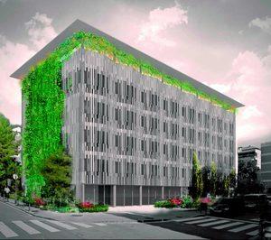 Asisa compra un edificio para habilitar un centro médico con una inversión de 10 M