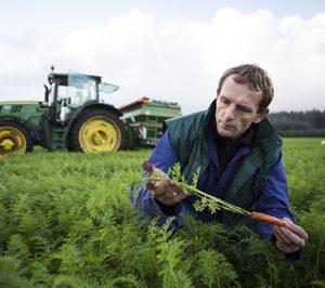 La sostenibilidad ayuda a crecer y a ahorrar a Unilever