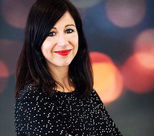 Aida Sastre, nueva directora de Comunicación y Marketing en Cigna España