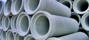 Consolis cierra su planta de prefabricados en España