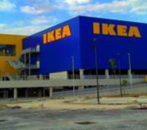 Ikea modifica las condiciones laborales frente a la libertad de horarios