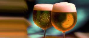 Informe 2018 del sector de cervezas