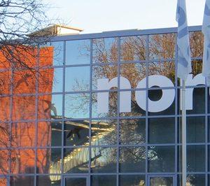 Interface acuerda la compra de Nora Systems