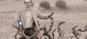 Bodegas Familiares de Rioja suma dos nuevos asociados