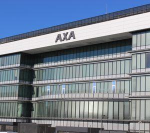 AXA ofrecerá a sus asegurados un servicio de videoconsulta médica
