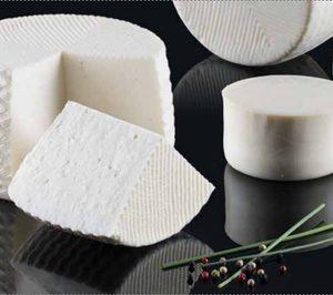 Palancares incrementa un 25% su potencial en queso crema