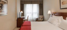 La familia Cosmen compra otro hotel de NH