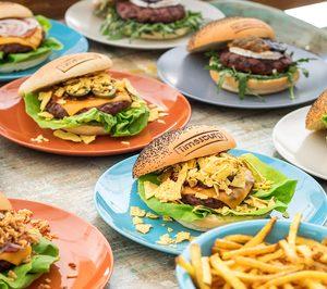Timesburg alcanza los diez restaurantes