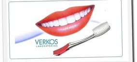 Laboratorios Verkos registra un ligero crecimiento en ventas