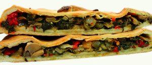Informe 2018 del sector de rosca refrigerada y empanada en España