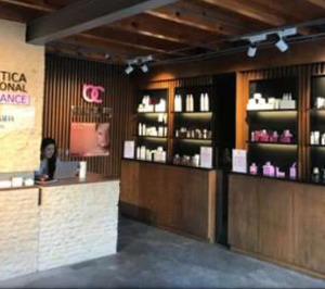Post Quam Cosmetic expande su red de tiendas a México