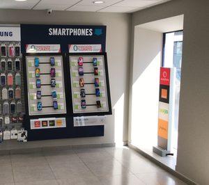 The Phone House inaugura su primera tienda en Villafranca de los Barros
