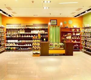 La Botica de los Perfumes invierte en nuevas aperturas en 2018
