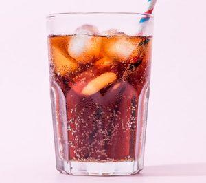 ¿Da resultado el impuesto a las bebidas azucaradas?