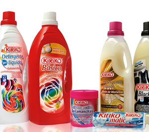 Casa Kiriko continúa con las mejoras en producción e incorpora nueva marca