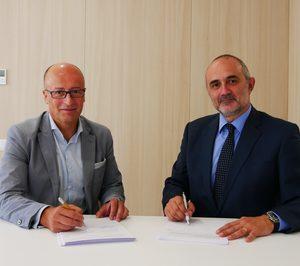 GenesisCare invertirá más de 10 M en un centro oncológico en Clínica Corachan