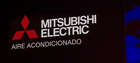Eficiencia energética y respeto al medioambiente, objetivos de Mitsubishi Electric