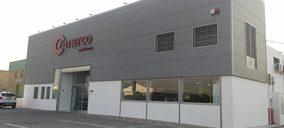 HD Covalco crece un 1% en ventas, hasta los 563 M
