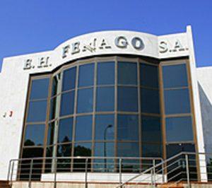 EH Femago entra oficialmente en concurso voluntario de acreedores