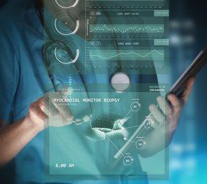 General Electric separará su negocio de salud en una compañía independiente