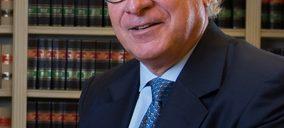 Bain ficha a Juan María Nin como presidente de Habitat Inmobiliaria