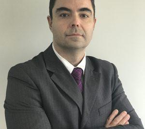 Johnson Controls nombra nuevo director de Customer Experience
